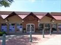 Image for Chocolat - Fredericksburg, TX