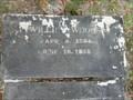 Image for 101 - Willie Woods - Jacksonville, FL