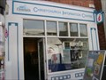 Image for TIC - High Street, Christchurch, Dorset, UK