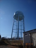 Image for Water Tower-Manchester, TN