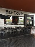 Image for Bar Louie - Wifi Hotspot - Tempe, AZ, USA