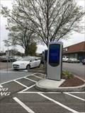 Image for Mariposa Gardens  Center Chargers - Santa Clara, CA