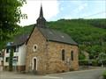 Image for Catholic Church St. Maria Magdalena, Niederadenau - RLP / Germany