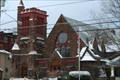 Image for St. Stephen's Episcopal Church - Olean, NY