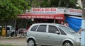 Image for Banco do Bia - Ubatuba, Brazil