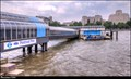 Image for Festival Pier  - South Bank (London)