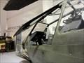 Image for Hoosier Air Museum - Auburn, IN