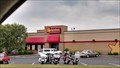 Image for Hardee's - Hwy 68 - Sweetwater, TN