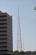 Image for KCMO-AM/FM/TV, now KCTV-TV/DT -- Kansas City MO USA