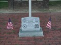 Image for Dade County Memorial Park - Trenton, GA.