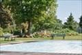 Image for Jardin Public - Honfleur, Calvados, France
