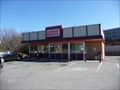 Image for Dunkin Donuts - Gardner MA