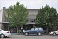 Image for Mt. Pleasant Historic District ~ Consolidated Furniture