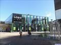 Image for Idea Store - East India Dock Road, London, UK
