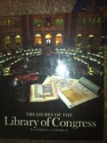 Image for Library of Congress - Washington, D.C.