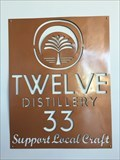 Image for Twelve 33 Distillery - Little River, SC