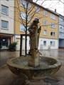"""Image for """"Ströker Brunnen"""" (Hörnschemeyer) - Osnabrück, NDS, Germany"""