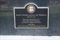 Image for Benedictine Sisters - 150 Years - Benedictine College, Atchison KS