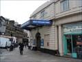 Image for Great Portland Street Underground Station - Great Portland Street, London, UK