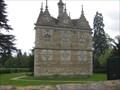 Image for Rushton Triangular Lodge - Desborough Road, Rushton, Northamptonshire