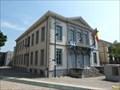 Image for Gerechtshof - Tongeren - Limburg