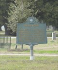 Image for LAST -- Home of Jefferson Davis, Biloxi MS
