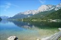Image for Gössler Bucht, Grundlsee, Styria, AT