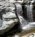 Image for Salmon Falls - Sherburne Falls, MA