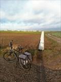 Image for Belgium/Netherlands, Borderstone 95, Veltwezelt