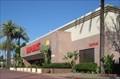 Image for Walmart - Cerritos, CA