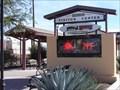 Image for Tourist/Visitor Center - Benson, AZ