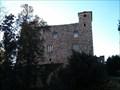 Image for Castell de Clasquerí