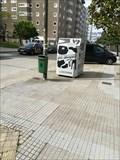 Image for Donation clothes - La Coruña, A Coruña, Galicia, España