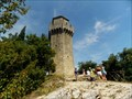 Image for Terza Torre (Torre del Montale)  - San Marino