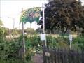 Image for Normal Park Community Garden - Ypsilanti, Michigan