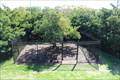 Image for Endicott Pear Tree - Danvers, MA