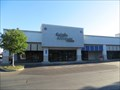 Image for Magnolia antiques - Carmichael, CA