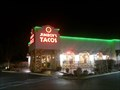 Image for Jimboy's Tacos - Citrus Heights, CA