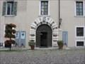 Image for Informazioni e accoglienza turistica - Brescia, Italy