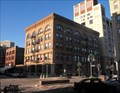 Image for Baumbach Building - Milwaukee, Wi