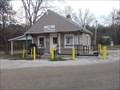 Image for Fletcher, Missouri - 63030