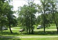 Image for Memorial Park Campground - Owensville, MO