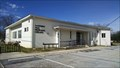 Image for Whitmire War Memorial Library - WiFi Hotspot - Whitmire, South Carolina