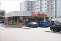 Image for Tim Horton - Simcoe Street N., Oshawa, ON
