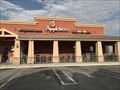 Image for Applebee's - Florida - Hemet, CA
