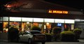 Image for A&W All-American Food ~ Logan, Utah