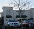 Image for Starbucks - Antelope  - Sacramento, CA