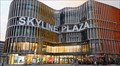 Image for Skyline Plaza — Frankfurt am Main, Germany