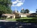 Image for Edom United Methodist Church - Edom, TX