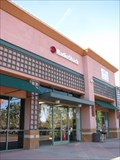 Image for Radio Shack - Thousand Oaks, CA